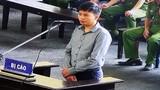"""Xét xử vụ đánh bạc nghìn tỷ: """"Trùm"""" Nguyễn Văn Dương """"chém gió"""" CNC là đơn vị nghiệp vụ"""