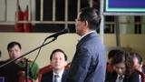 Ông Phan Văn Vĩnh khai bán cây cảnh, mua đồng hồ Rolex 1,1 tỷ đồng