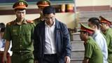 """""""Trùm"""" cờ bạc Nguyễn Văn Dương và lời đau xót gửi các doanh nghiệp"""