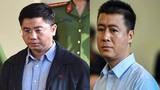 """""""Ông trùm"""" Nguyễn Văn Dương bị đề nghị 11-13 năm tù, Phan Sào Nam 6-7 năm"""
