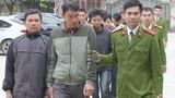 Thanh Hóa: Phá tan sới bạc trên sông, bắt 16 đối tượng đang sát phạt