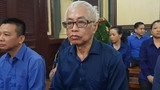 Khởi tố thêm tội danh với nguyên TGĐ DongA Bank Trần Phương Bình