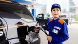 Phó Thủ tướng chỉ đạo không tăng giá xăng dầu vào ngày mai 1/1/2019