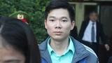 Bác sĩ Hoàng Công Lương bị đề nghị 3 - 3,5 năm tù