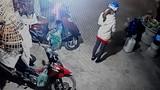 Vụ sát hại cô gái bán gà: Đã có manh mối đối tượng gây án