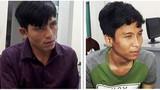 BCA biểu dương lực lượng phá vụ cướp trạm thu phí TP HCM-Long Thành-Dầu Giây