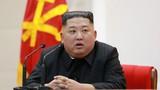 Chủ tịch Triều Tiên Kim Jong-un sẽ thăm hữu nghị chính thức Việt Nam