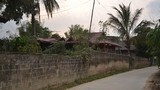 Vụ bố giết con và tự sát tại Điện Biên: Nghi phạm thừa nhận gây ra tội ác