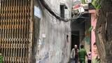 Thầy bói truy sát nhà thầy cúng: Bé 8 ngày tuổi thoát chết trong gang tấc