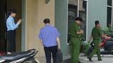 Vì sao nguyên PCT UBND TP Đà Nẵng Nguyễn Ngọc Tuấn bị khởi tố?