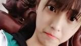 Phát hiện thi thể nghi nữ sinh lớp 10 mất tích ở Nam Định