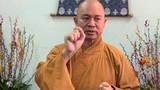 Thượng tọa Thích Đức Thiện: Không thể chấp nhận việc thỉnh vong ở chùa Ba Vàng