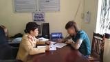 """Khá """"bảnh"""" bị Công an Bắc Ninh bắt điều tra về hành vi đánh bạc"""