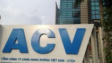 """Thứ trưởng Bộ GTVT nói gì việc ưu ái """"con đẻ"""" ACV xây Nhà ga T3 Tân Sơn Nhất?"""