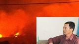 Đề nghị truy tố kẻ mang xăng đốt nhà hàng xóm ở Hải Dương tội giết người