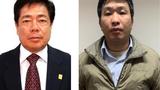 Nhận 105 tỷ tiền lãi ngoài của Oceanbank, 4 cựu lãnh đạo Vinashin bị truy tố