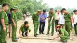 Rợn người lời khai của nghi phạm giết xe ôm ở Hà Nam
