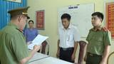 Nâng điểm thi tại Sơn La giá 1tỷ đồng: Lời khai chưa đủ căn cứ để buộc tội