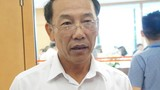 GĐ Công an Điện Biên nói gì về việc bắt giam mẹ nữ sinh giao gà ở Điện Biên