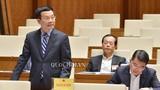 Bộ trưởng Nguyễn Mạnh Hùng: Đã mạnh tay hơn với MXH nước ngoài