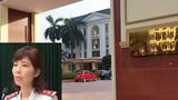 """Thanh tra xây dựng """"vòi"""" tiền ở Vĩnh Phúc: Trách nhiệm Chánh thanh tra Bộ Xây dựng?"""