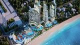 Hải Phát huy động vốn trái phép Sunbay Park: Không thể dung túng!