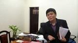 Thêm ai bị khởi tố về hành vi trốn thuế cùng luật sư Trần Vũ Hải?
