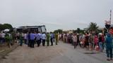 TNGT 7 người chết ở Hải Dương: Chỉ đạo nóng của Thủ tướng Chính phủ