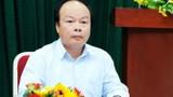Thủ tướng thi hành kỷ luật cảnh cáo Thứ trưởng Huỳnh Quang Hải