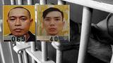 """Bắt tạm giam nguyên Cảnh sát bảo vệ trại tạm giam """"giúp"""" phạm nhân bỏ trốn"""