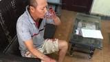 Thảm sát gia đình ở Hà Nội: Nghi phạm đối mặt mức án nào?