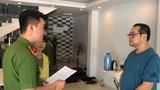 """Người Trung Quốc thuê gái trẻ đóng """"phim con heo"""": Xử lý hay lại trục xuất về Trung Quốc?"""