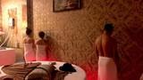 """Massage kích dục """"tắm cho khách"""" ở KS Biển Đông giá chát, nhân viên, chủ """"bộn tiền"""""""