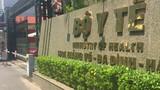 Vụ VN Pharma: Thứ trưởng Trương Quốc Cường liệu có bị xử lý trách nhiệm?