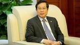 """Đã """"lộ"""" 3 triệu USD Nguyễn Bắc Son nhận hối lộ được cất giấu, """"xoay"""" bẩn... thành sạch?"""