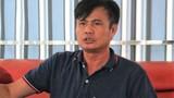 """Gốm sứ Thanh Hà bán """"chui"""" dầu thải: Chủ tịch Nguyễn Đức Truyền bị """"xử"""" thế nào?"""