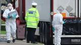 Nghi cô gái Việt trong container 39 người chết: 900 triệu sang Anh... ở nhà làm giàu không khó?