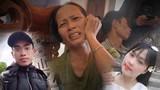 39 nạn nhân thiệt mạng tại Anh: CA thông tin về nạn nhân ở Hải Dương