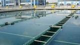 """Cty Aqua One - Shark Liên làm nhà máy nước sạch Xuân Mai: Dân lại """"gánh"""" lãi vay 1.000 tỷ đồng?"""