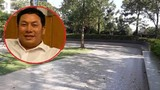 Người đàn ông đánh bé 12 tuổi ở Ciputra có lý lịch lừa đảo sốc dư luận?