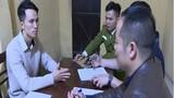 Sát hại bác ruột, cướp tài sản ở Bắc Ninh: Hành vi tàn ác, đối mặt án tử?