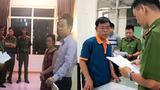 Thẩm phán, giảng viên Sài Gòn xâm phạm chỗ ở người khác: Truy tố án gì?