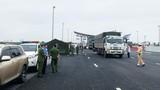 Quảng Ninh: Thành lập 10 chốt kiểm soát, cách ly các trường hợp trở về/đi qua vùng dịch