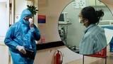 """Bệnh nhân Covid-19 thứ 17 sắp xuất viện: Vẫn cần làm rõ trách nhiệm """"đã khai dối""""?"""