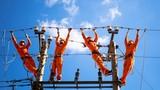 Dịch Covid-19: Nhiều đơn vị đồng loạt kiến nghị giảm giá điện sau khi giá xăng giảm sâu