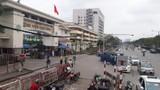 COVID-19: Bệnh viện Bạch Mai được tiếp nhận điều trị bệnh nhân trở lại?