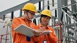 COVID-19: EVN đề xuất miễn, giảm giá điện một số đối tượng... sao không toàn dân như Malaysia?