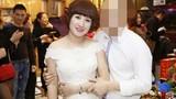 Nữ đại gia BĐS Dương Đường bị bắt: Gói hàng bà Dương gửi nhà xe là gì?