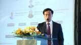 Nguyễn Thanh Tuyền bị bắt, Công ty TBYT Phương Đông lộ loạt gói thầu COVID-19 ở các tỉnh