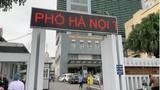 Vụ CDC Hà Nội: Án nào cho Nguyễn Thanh Tuyền Cty TBYT Phương Đông?